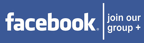 FB Join